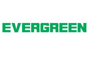 Evergreen-logo