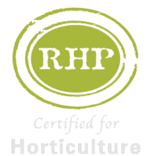 RHP-Logo-small