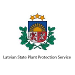 Latvian-State-Plant-Protection-Service