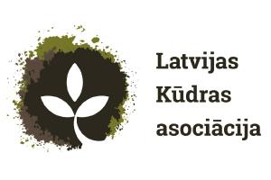Latvijas_kudras_asociacija