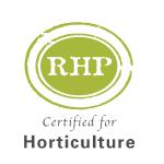 RHP-member