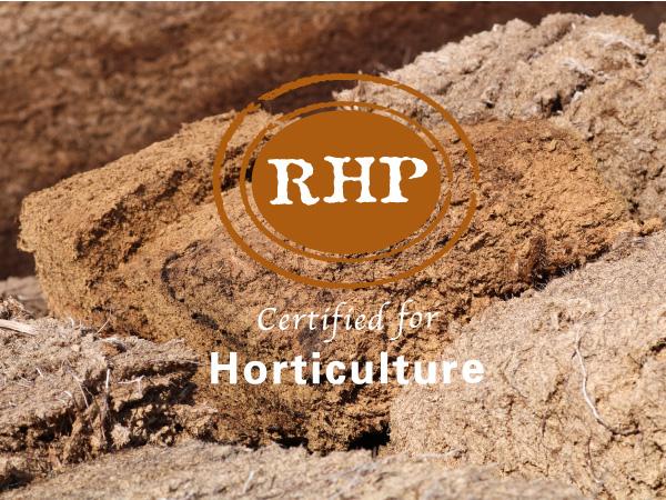 Certified-for-horticulture-Zelta-Zeme-2